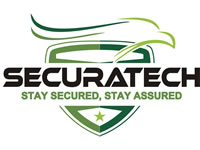 Securatech