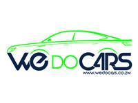 we_do_cars